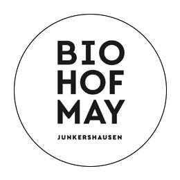 Biohof May